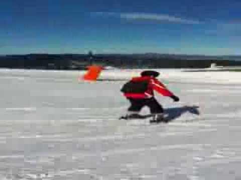4 232 mes sportives s 233 jour au ski coll 232 ge bain de bretagne 35