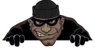 Shoplifting. pro. theft 2015. Russia.(shoplift. steal like pro. Russia. 26.07.2015 #Shoplifting#pro#2015#steal like pro#theft 2015# Интересные и качественные видео программы: «ВидеоМОНТ..., 2015-08-18T21:54:38.000Z)