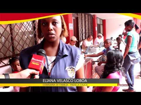 Como sacar el pasaporte en Guatemala from YouTube · Duration:  5 minutes 7 seconds