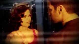 ABBAS HASAN - Jaan Ke Vaaste (Bombay Club Mix Ft DJ Khushi) Official Video
