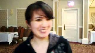 SeoPult без границ — Узбекистан, узбекский язык(SeoPult (http://seopult.ru/) - онлайн сервис автоматизированного поискового продвижения и управления контекстной рекла..., 2011-08-29T10:41:55.000Z)