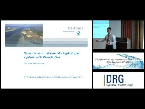 DFC 2013 - Presentation 07