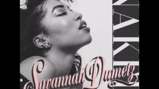 Download Savannah Dumetz - Naked MP3 song and Music Video