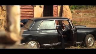 Amadou and Mariam - Oh Amadou (feat Bertrand Cantat)  [FaceBook.com/RadioPangea]