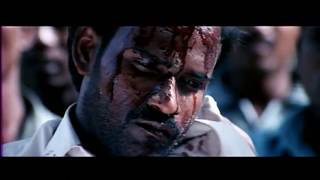 Velu Prabhakaranin Kadhal Kadhai Full Movie