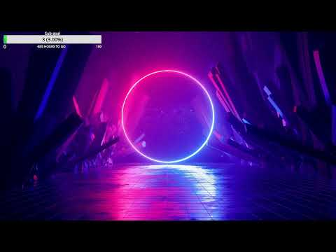 Deep & Tropical House, Chill Out, Dance Music, EDM