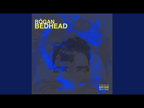 Bedhead mp3