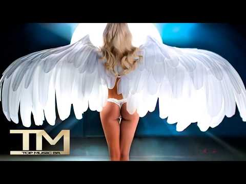 Electro & House Music 2016 - Melbourne Bounce Party Mix