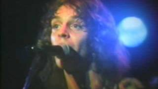 Peter Frampton - Show Me The Way (Live Miami)
