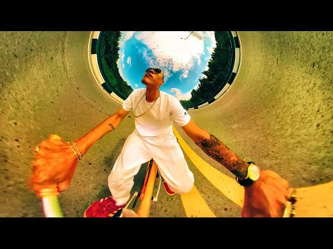 """Wowy & Smo ft Nvm - """"STYLE"""" (Official MV). Presented by Go Pro Fusion"""