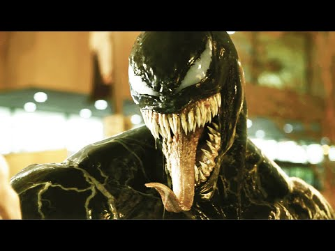What The Critics HATED About Venom