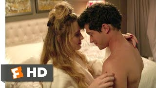 Download lagu Blockers (2018) - Daughter's First Time Scene (8/10) | Movieclips