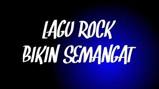 Helloween - Power [ Lirik + terjemahan ]