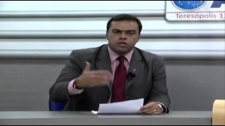 OAB TV - 13ª Subseção - PGM 46