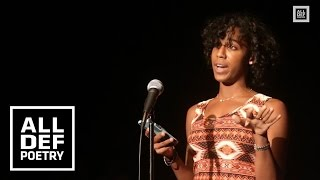 "Sarah Lyons - ""Dear F*ckboys"" 