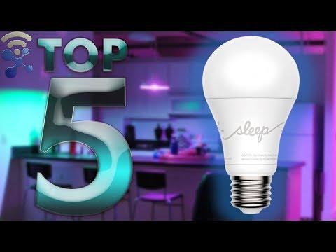 5-best-smart-home-led-light-💡-works-with-(-amazon-alexa-/-google-assistant-/-ifttt-/-homekit-)