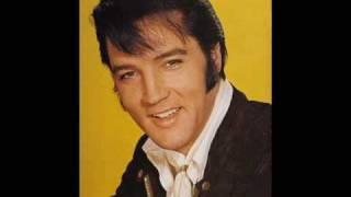 Elvis Presley Let