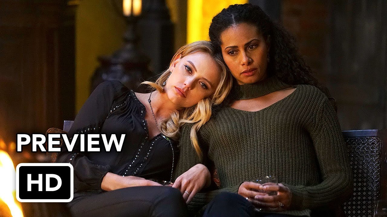 the-originals-5x13-inside-when-the-saints-go-marching-in-hd-series-finale