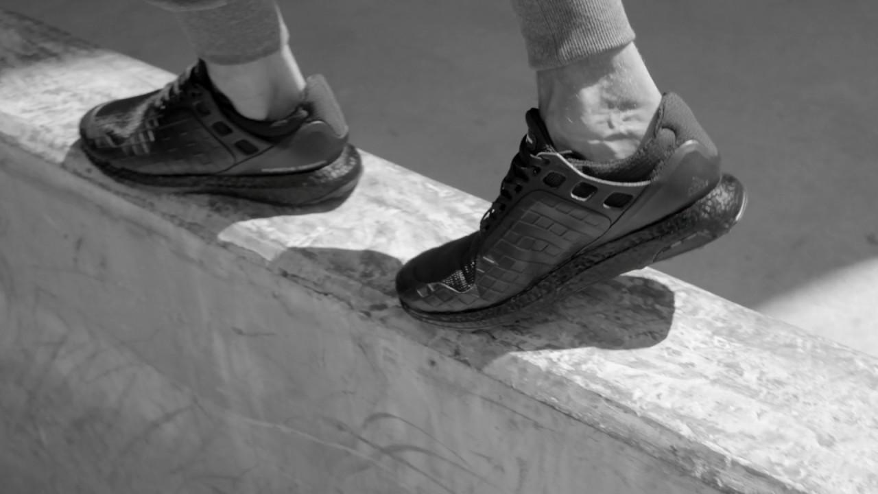 huge selection of 5ab07 4b415 uk adidas porsche design ultra boost trainer black 1e5a2 c1917