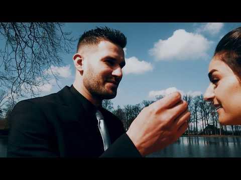 Wedding Clip / Orhan Ölmez - Aşkın En Saf Hali