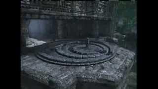Tomb Raider: Underworld (Xbox 360) 100% Walkthrough - Part 13 - Xibalba