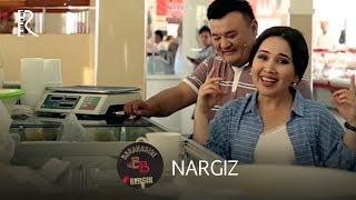 Barakasini bersin - Nargiz | Баракасини берсин - Наргиз