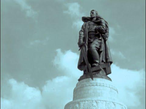 В Пловдиве отчистили оскверненный вандалами памятник