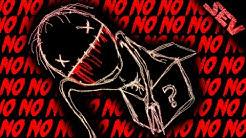 WARNUNG: AUF KEINEN FALL SPIELEN!!!!!