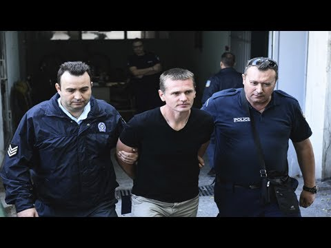 Alexander vinnik, bitcoin crime suspect, at center of u.s., russia extradition fight News 2017
