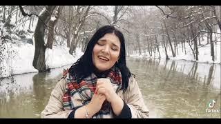 Tuğçe Kandemir - Dallarımı Kırdılar Resimi