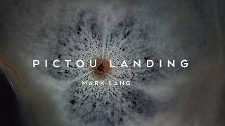 MARK LANG - PICTOU LANDING - Music Clip