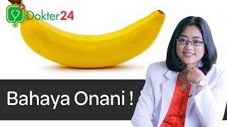 Download Video Dokter 24 - Bahaya Onani / Masturbasi MP3 3GP MP4