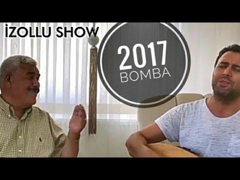 İZOLLU MEMET ALİ DÖRE 2017 - 2018 BOMBA UZUNHAVALAR HD