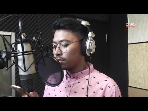 SG Wannabe - Saldaga (Cover by Ardian)