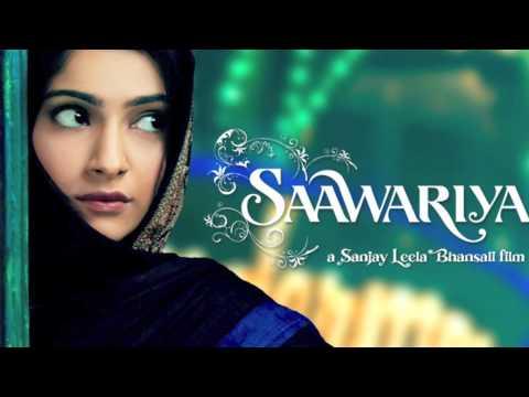 Yoon Shabnami - Saawariya
