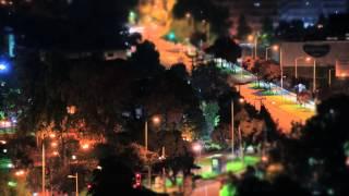Сантьяго, Чили(Видео сделано в городе Сантьяго, компанией Creative Services Ltd., 2013-09-13T17:22:45.000Z)
