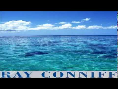 Ray Conniff Youtube