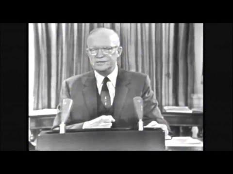 Descargar MP3 21-ENE-2020 Mensaje de Eisenhower
