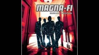 Watch Magnafi This Life video