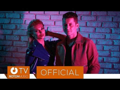 Akcent Feat. Lora - Lasa-ma Asa (Official Video)