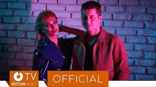 Repeat youtube video Akcent feat. Lora - Lasa-ma asa (Official Video)