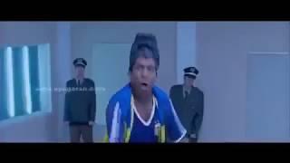 Mersal Comedy   Vijay  Vadivelu Comedy  HD VIDEO