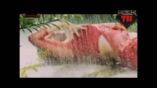 vuclip Pori Moni kissing scene with hot songs clip