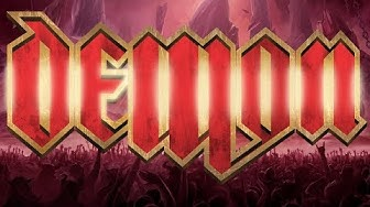 DEMON (PLAY'N GO) ONLINE SLOT