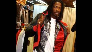 (August 2012) Gyptian Ft. Camar - What If - Take Me Away - Soul Acoustic Riddim (@YoungNotnice)