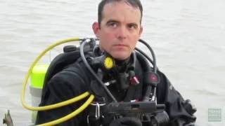 Video Underwater Search and Recovery Dive Team - Texas Parks and Wildlife [Official] download MP3, 3GP, MP4, WEBM, AVI, FLV Juli 2018