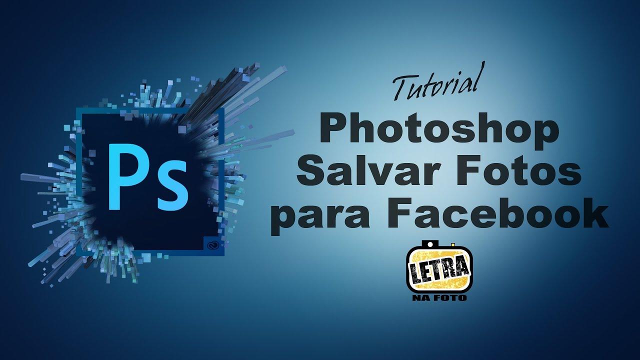 Como Criar uma Capa Criativa de Facebook com o Photoshop ...