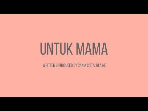 Untuk Mama