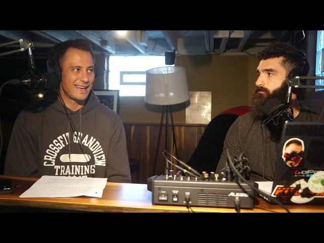 CFGV Podcast - Episode 14 - Programming