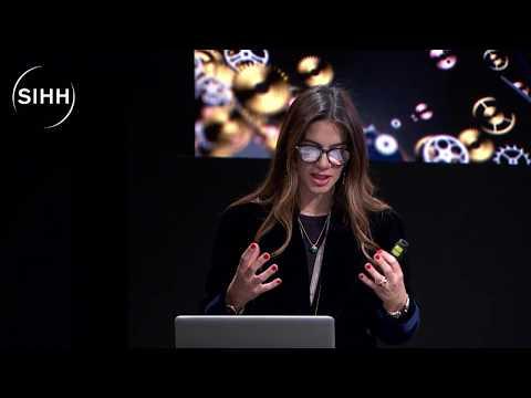 SIHH LIVE 2018 - Piaget